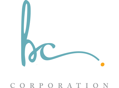 Boisclair Corporation