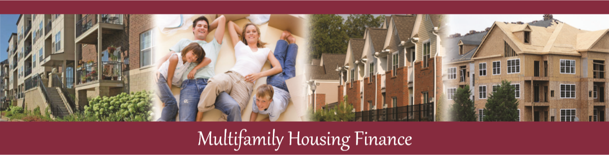 Dougherty Mortgage banner