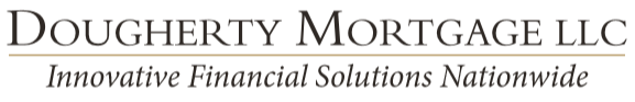 Doughery Mortgage LLC logo